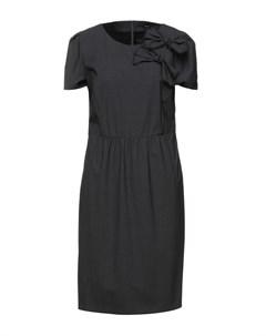 Платье миди Riani