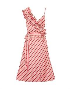 Платье миди Maggie marilyn