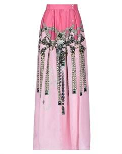 Длинная юбка Sara roka