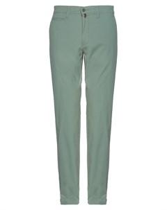 Повседневные брюки Pierre cardin
