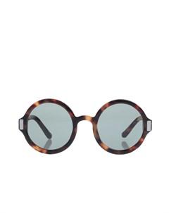 Солнечные очки Linda farrow x the row