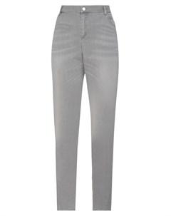 Джинсовые брюки Xandres xline
