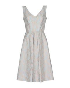 Платье до колена Mantu