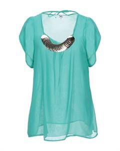 Блузка Xs milano