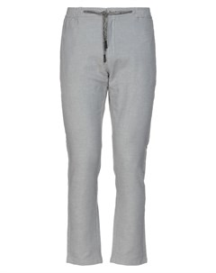 Повседневные брюки In my hood