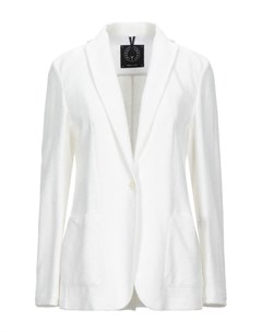 Пиджак T-jacket by tonello