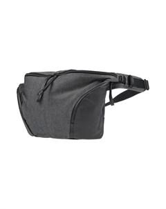 Рюкзаки и сумки на пояс Côte&ciel - comme des garçons