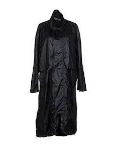 Легкое пальто Mads nørgaard