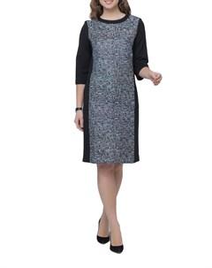 Платье Steinberg