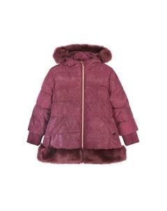 Пальто Coccodrillo