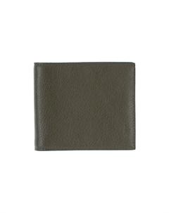 Бумажник Neil barrett