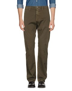 Повседневные брюки Jean shop