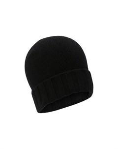 Кашемировая шапка Ermenegildo zegna