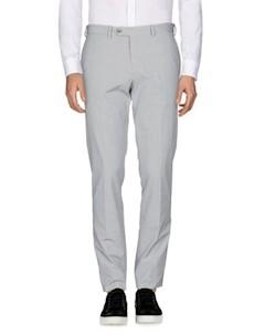 Повседневные брюки Brian hamilton