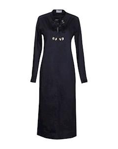 Платье длиной 3 4 Laurence bras