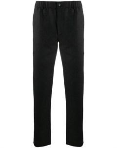 Прямые брюки Brockhaus Stephan schneider
