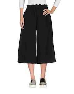 Джинсовые брюки капри Mads nørgaard