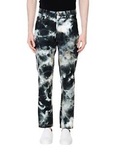 Повседневные брюки Casely-hayford