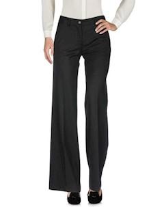 Повседневные брюки Aspesi design by lawrence steele
