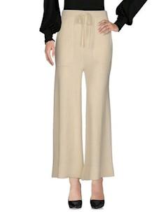 Повседневные брюки Argilla