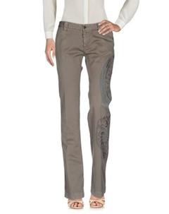 Повседневные брюки Mason's woman rites