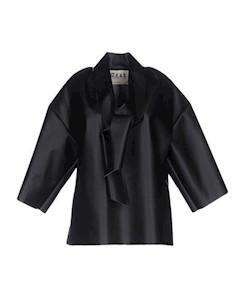 Блузка A.w.a.k.e.