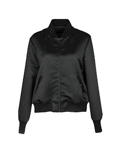 Куртка Vanessa seward
