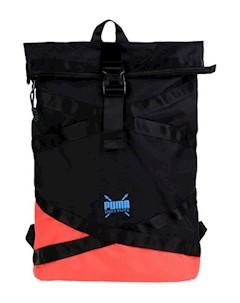 Рюкзаки и сумки на пояс Puma x daily paper