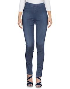Джинсовые брюки Daniela dalla valle elisa cavaletti
