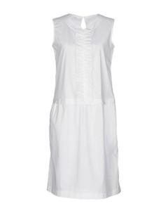 Платье до колена Lareida