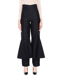 Повседневные брюки Edeline lee