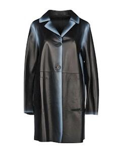 Пальто Henry beguelin