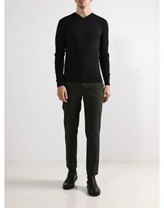 Мужской пуловер Alessandro manzoni