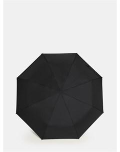 Однотонный зонт Alessandro manzoni