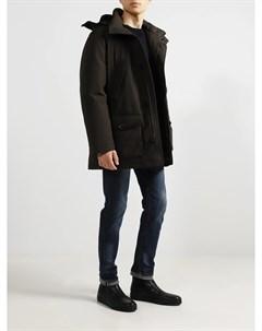 Мужская куртка Pierre cardin