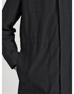 Куртка Lab. pal zileri
