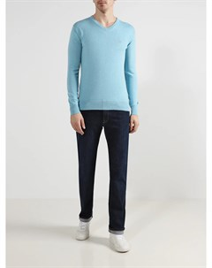 Пуловер Ritter jeans