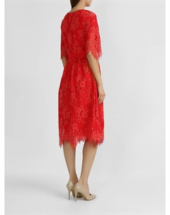 Платье Laurel
