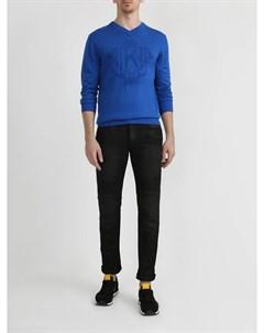 Пуловер Korpo