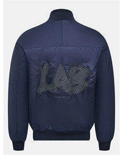 Бомбер Lab. pal zileri