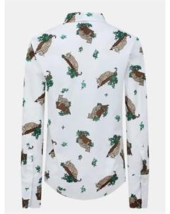 Рубашка Marc cain