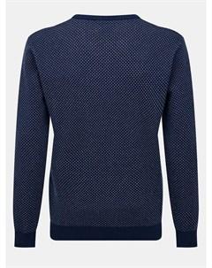 Пуловер Ritter