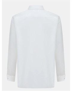 Мужская рубашка Eterna