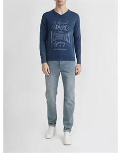 Пуловер Korpo two