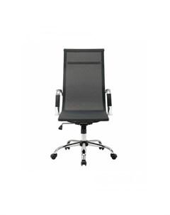 Кресло офисное Line EX 530 Brabix