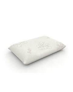 Подушка Junior soft 40х60 см Орматек