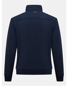 Олимпийка Ritter jeans