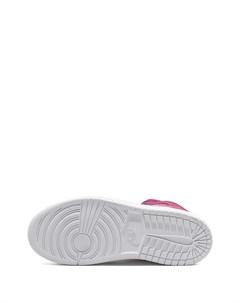 Кроссовки Jordan 1 Nike kids
