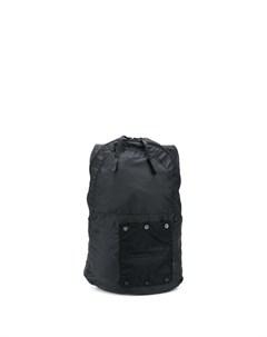 Складной рюкзак Maharishi