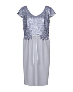 Платье до колена Teresa ripoll
